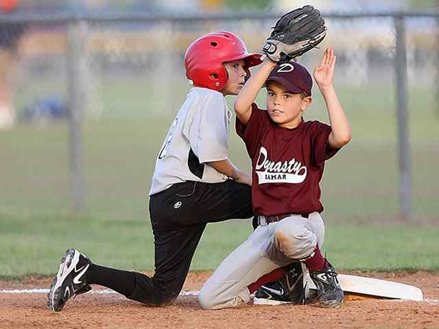 https://littleleagueflorida.org/wp-content/uploads/2017/10/inner_classes_04.jpg