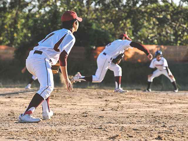 https://littleleagueflorida.org/wp-content/uploads/2017/10/inner_classes_06.jpg