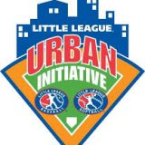 Florida Urban Initiative Jamboree