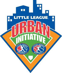 Urban Initiative logo