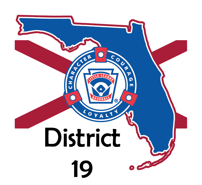 https://littleleagueflorida.org/wp-content/uploads/2018/10/district-19.png