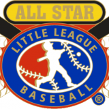 https://littleleagueflorida.org/wp-content/uploads/2019/02/10-11-12-baseball-pin-160x160.png