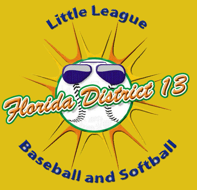 https://littleleagueflorida.org/wp-content/uploads/2019/02/13.jpg