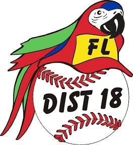 https://littleleagueflorida.org/wp-content/uploads/2019/02/18.jpg