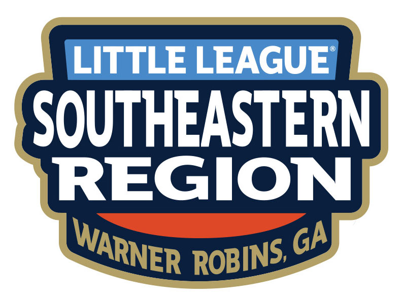 Little League Southeast Region Office