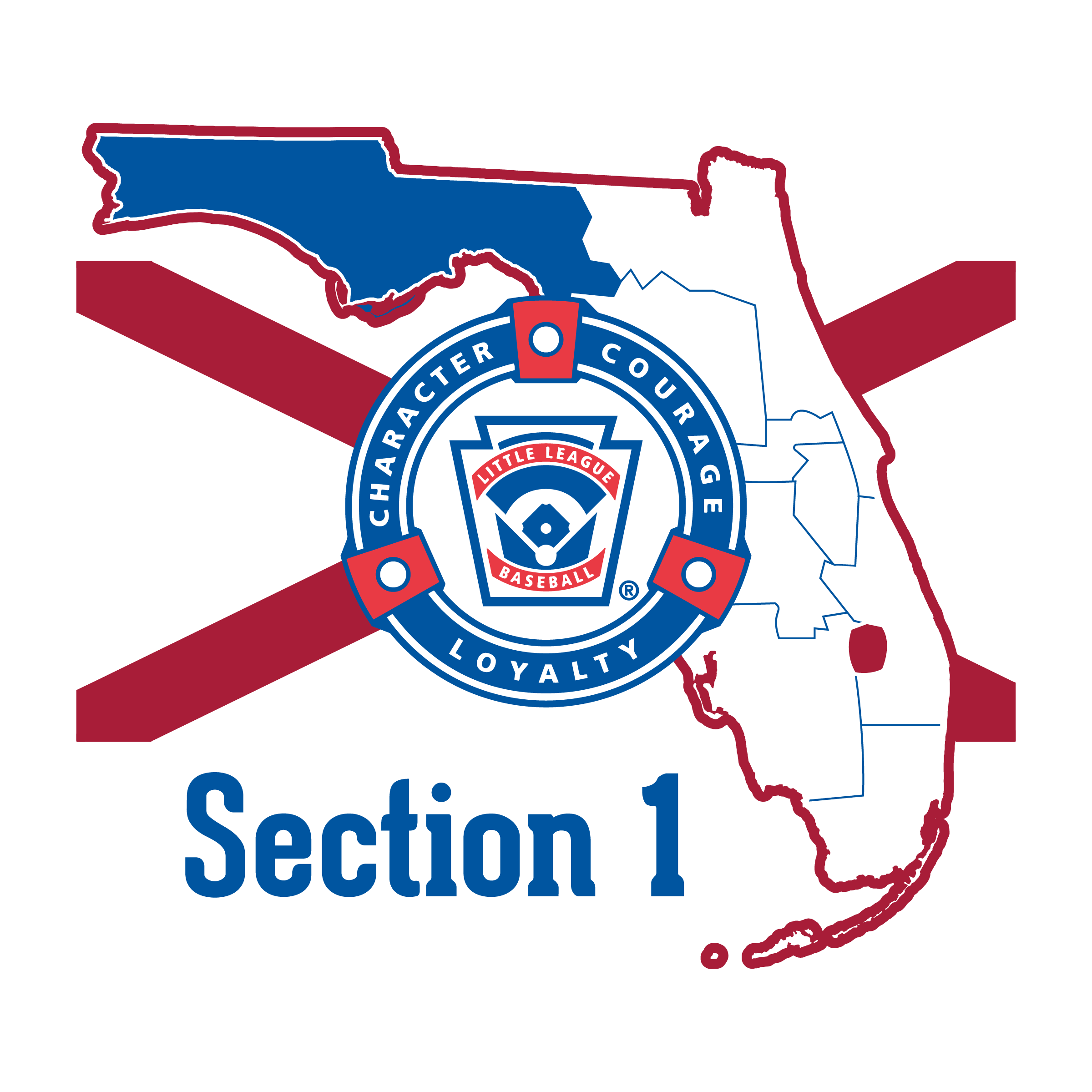 Florida Section 1