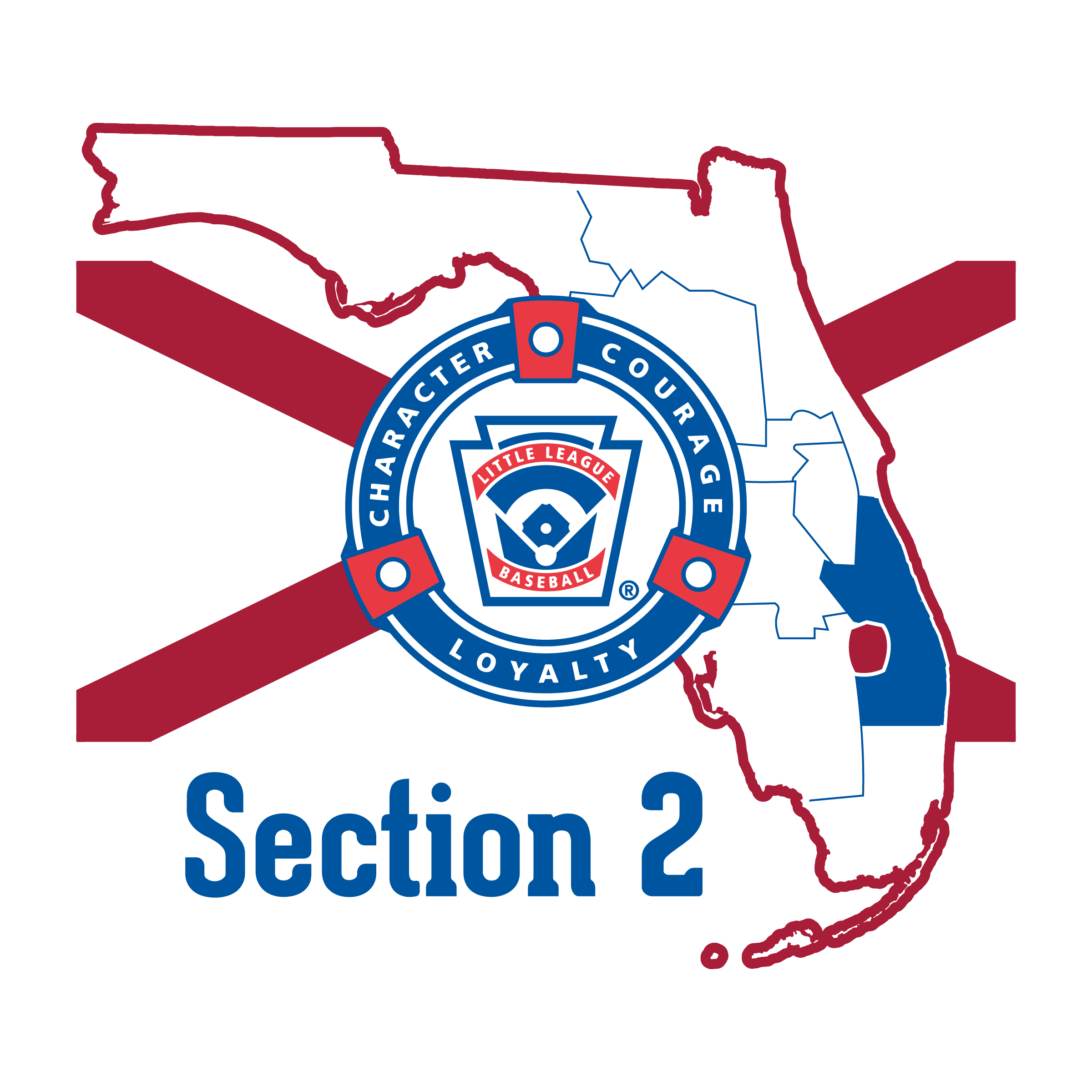 Florida Section 2