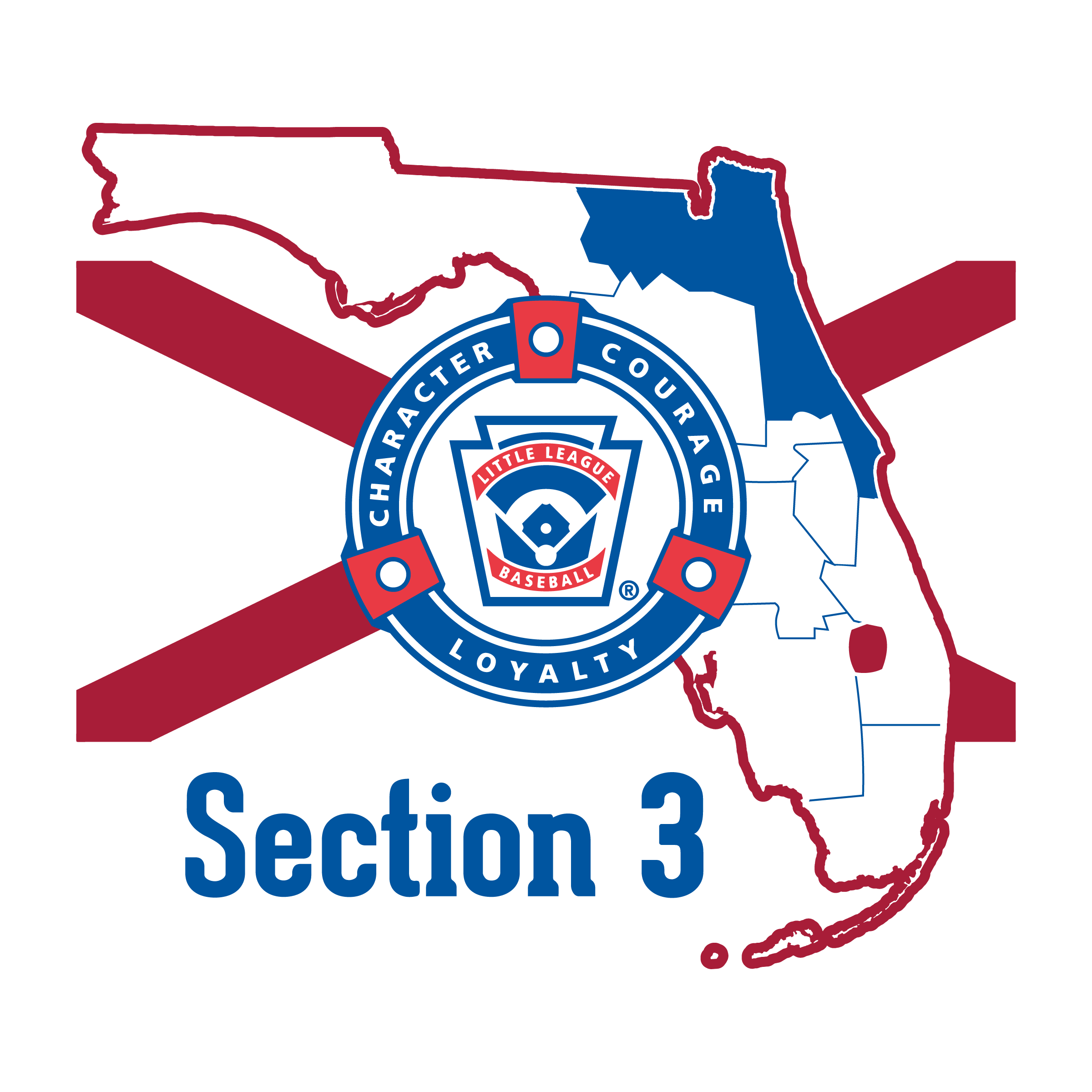 Florida Section 3
