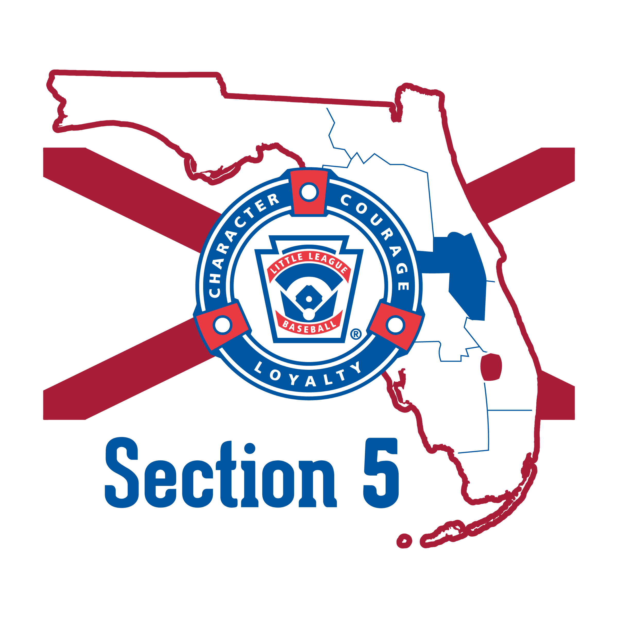 Florida Section 5