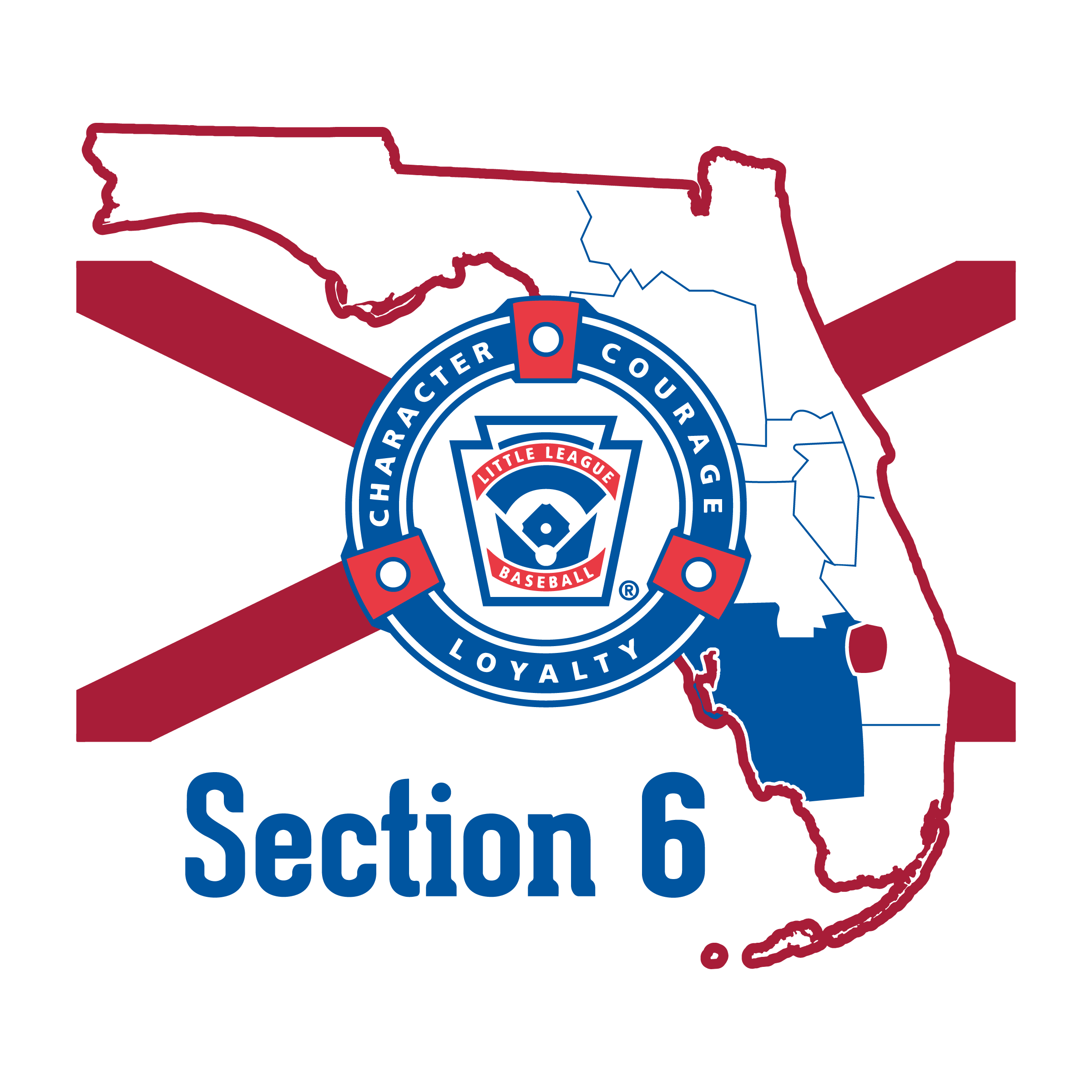 Florida Section 6