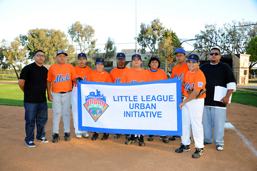 https://littleleagueflorida.org/wp-content/uploads/2019/02/UIJamboree11-TeamChamps-500px.jpg