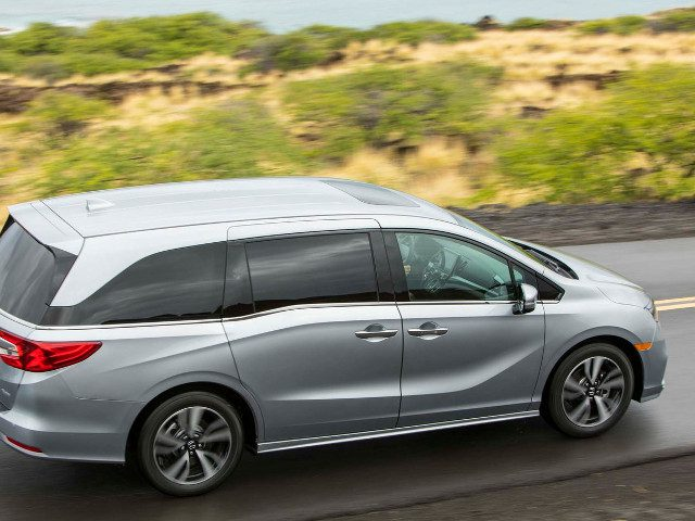 https://littleleagueflorida.org/wp-content/uploads/2019/03/2018-Honda-Odyssey-side-top-view-640x480.jpg