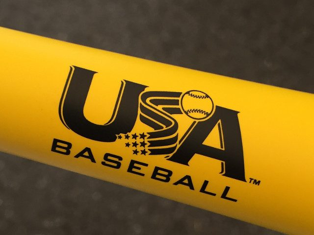 https://littleleagueflorida.org/wp-content/uploads/2019/03/USA_Bat-640x480.jpg