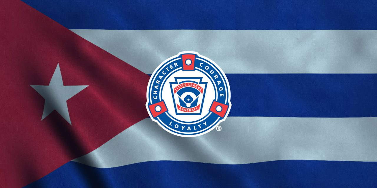 https://littleleagueflorida.org/wp-content/uploads/2019/03/cuba-flag-ll-logo-1280x640.jpg