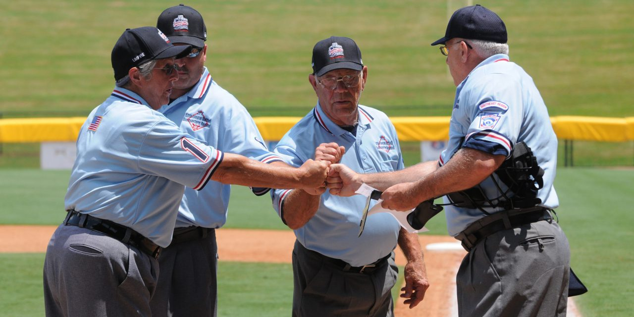 https://littleleagueflorida.org/wp-content/uploads/2019/03/southeast-region-umpires-1280x640.jpg