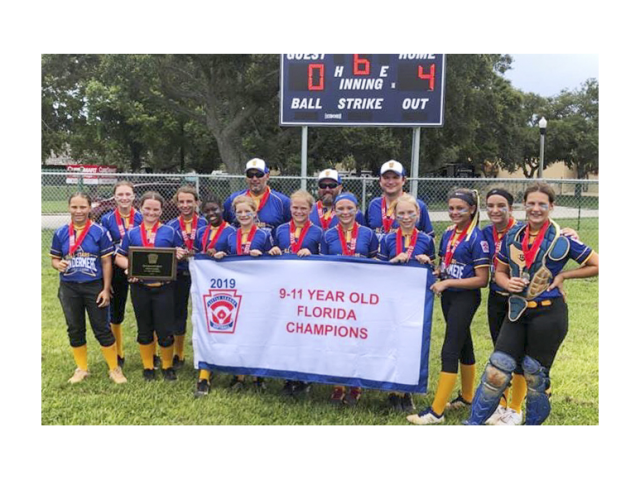 https://littleleagueflorida.org/wp-content/uploads/2019/07/9-11-Softball-640x480.png