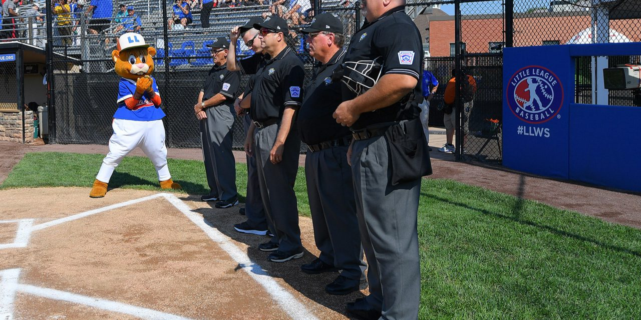 https://littleleagueflorida.org/wp-content/uploads/2019/07/umpires2-1280x640.jpg